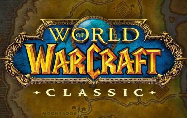 With two again aboveboard new playable challenge in World of Warcraft